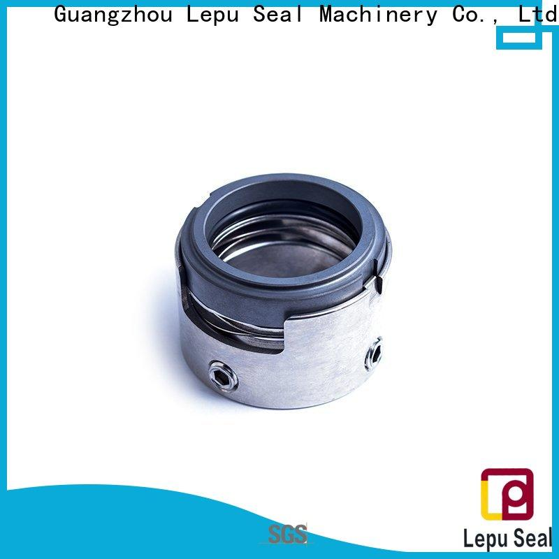 durable eagle burgmann mechanical seals for pumps quality OEM high pressure
