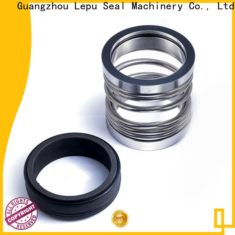 Lepu high-quality o ring design for business for oil