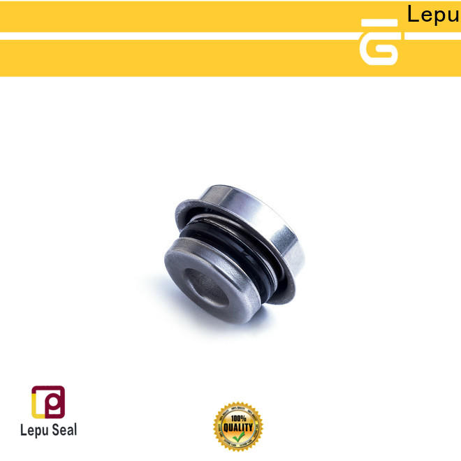 Lepu bellows pump seal bulk production for food