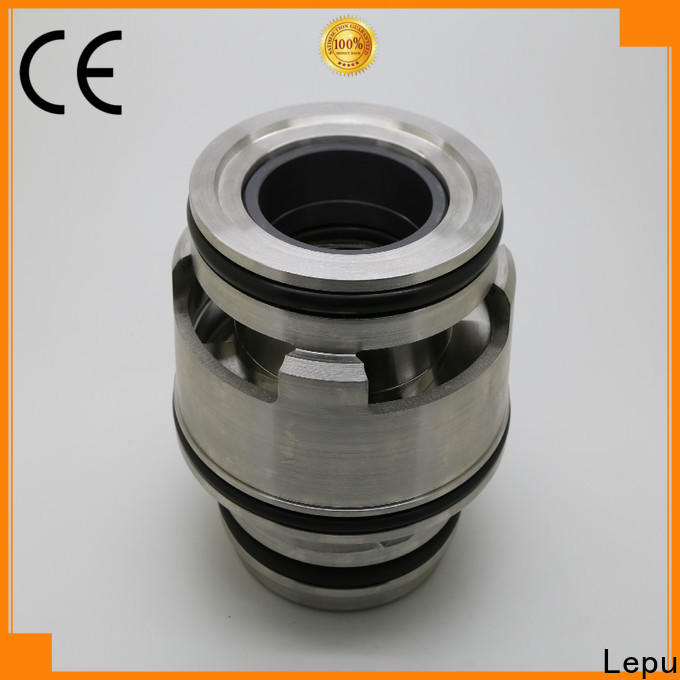 durable grundfos mechanical seal catalogue grfc get quote for sealing joints