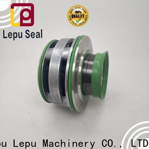 high-quality Flygt 3152 Mechanical Seal fsa ODM for hanging