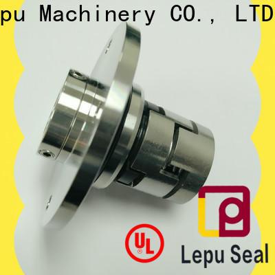 Lepu funky grundfos shaft seal kit buy now for sealing frame