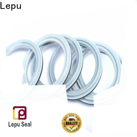 Lepu ring seal rings free sample for beverage
