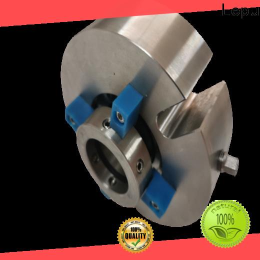 Latest single cartridge mechanical seal for business bulk buy