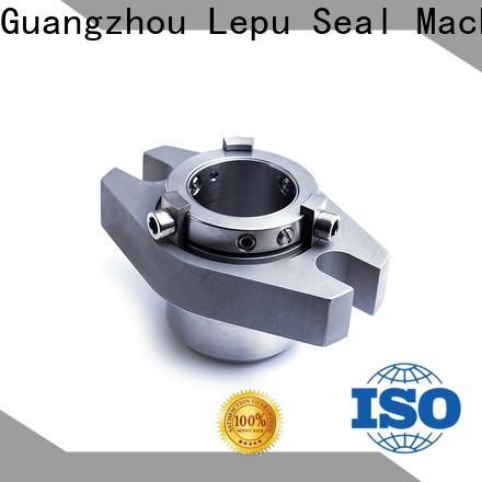 Lepu arrangement AES Cartridge Seal Convertor ODM for beverage