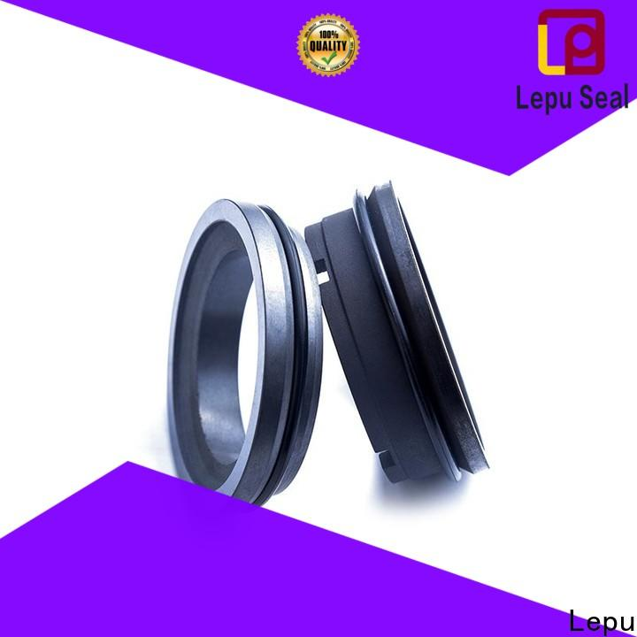 Lepu industry Mechanical Seal for APV Pump for wholesale for beverage