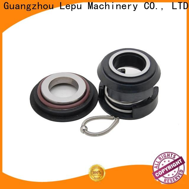 Lepu Breathable flygt pump seal supplier for short shaft overhang