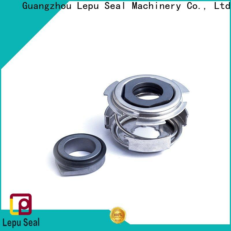 Lepu centrifugal kit shaft seal grundfos OEM for sealing frame