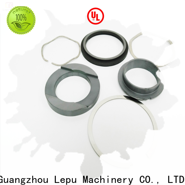 Lepu fkl fristam pump parts for wholesale for beverage