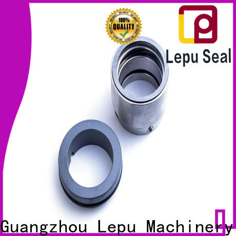 Lepu portable o ring price OEM for water