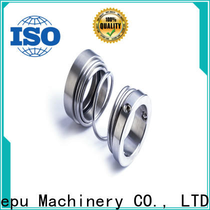 latest o ring seal manufacturers fsf bulk production for oil