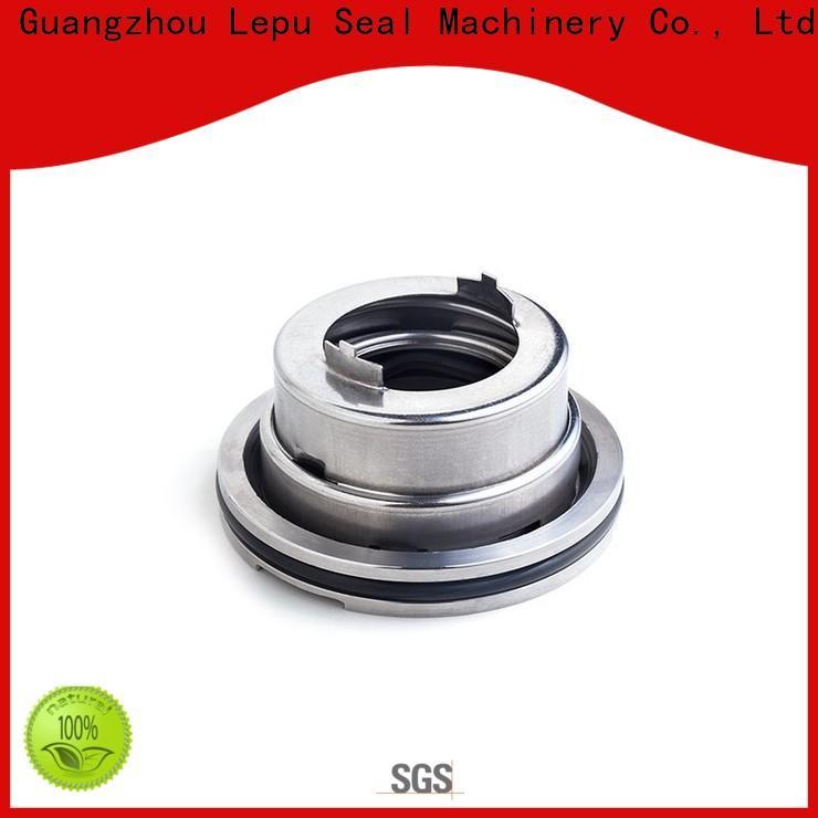 Lepu high-quality Mechanical Seal for Blackmer Pump OEM for food