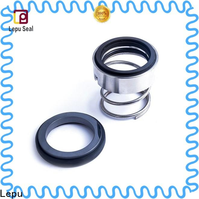 Lepu seal o ring design get quote for oil