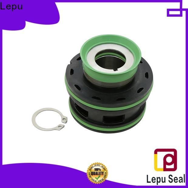 durable flygt mechanical seals tungsten supplier for hanging