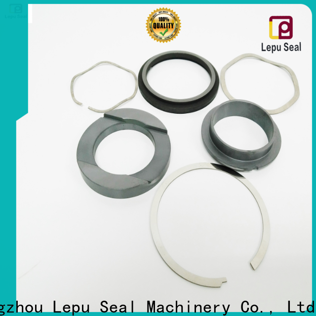 latest fristam pump seals replacement for wholesale for food