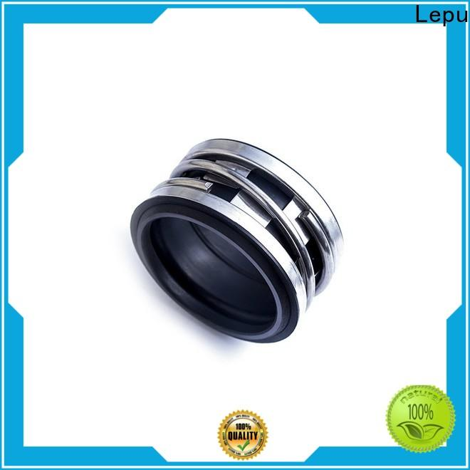 Lepu multi John Crane Mechanical Seal Type 21 bulk production for chemical