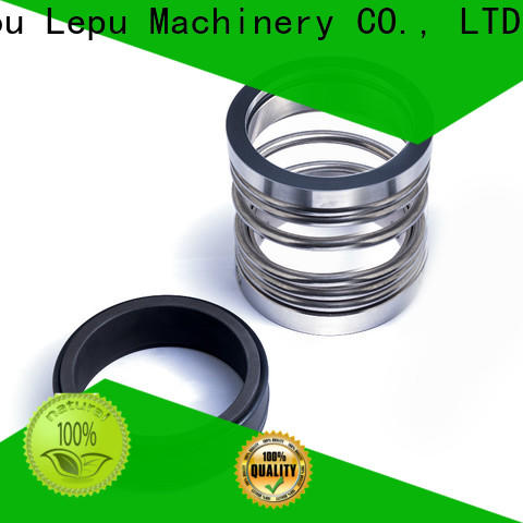 solid mesh pillar seals & gaskets seal get quote for beverage