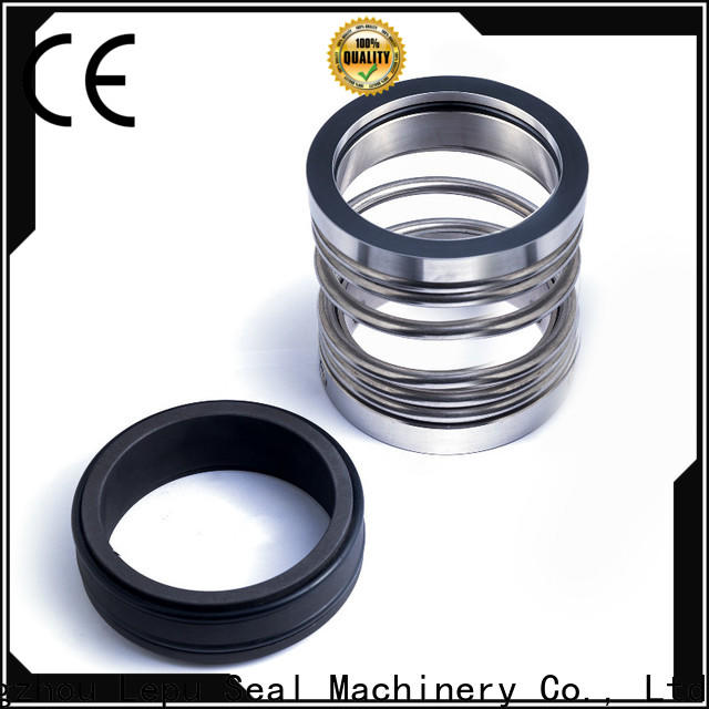 Lepu portable o ring manufacturers for wholesale for fluid static application
