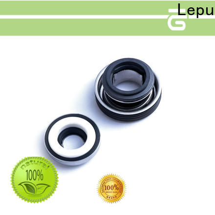pump seal kit & water pump seals suppliers