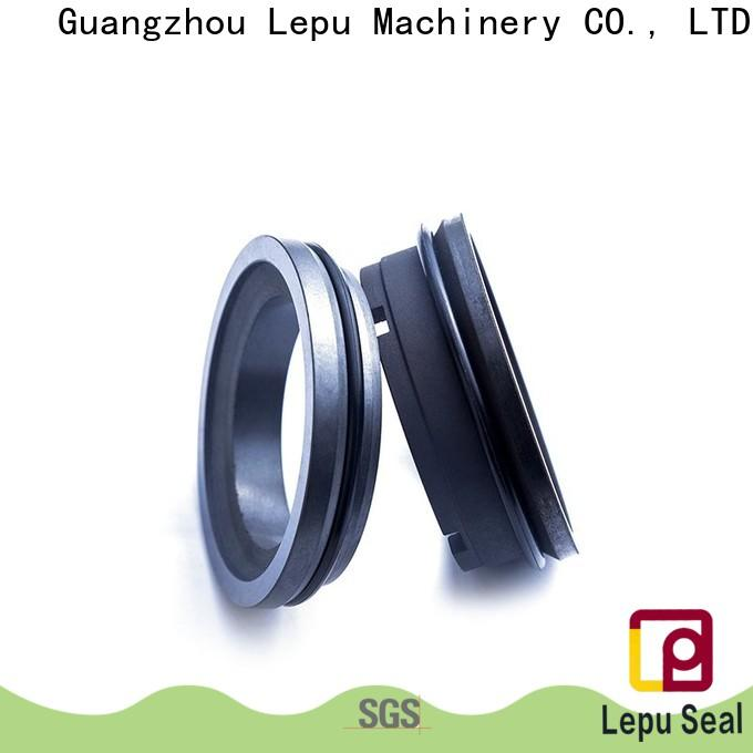 Lepu industry APV Pump Seal get quote for beverage