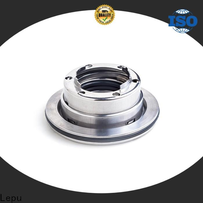 Lepu high-quality Blackmer Pump Seal Factory customization for food