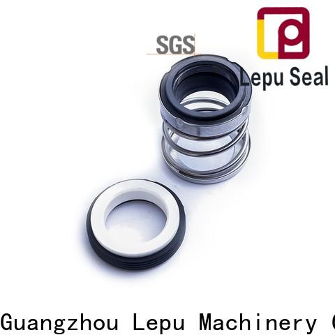 Lepu portable John Crane Mechanical Seal 2100 bulk production for chemical