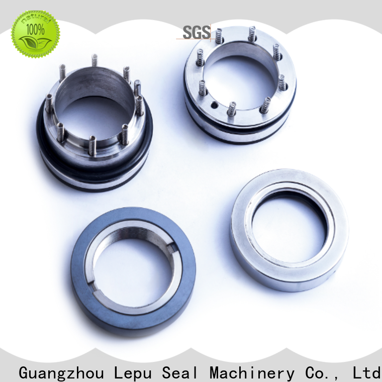 Lepu high-quality water pump seal replacement buy now for food
