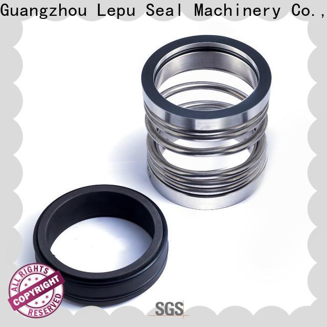 Lepu at discount viton o ring temperature range company for oil