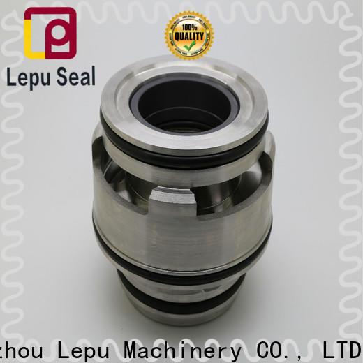 Lepu cr grundfos pump mechanical seal free sample for sealing joints