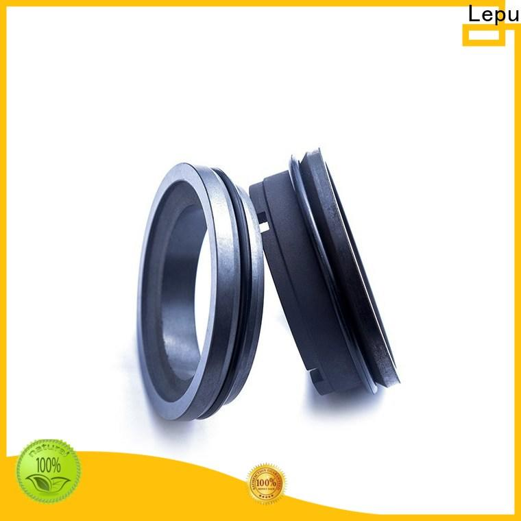 Lepu Breathable Mechanical Seal for APV Pump ODM for beverage