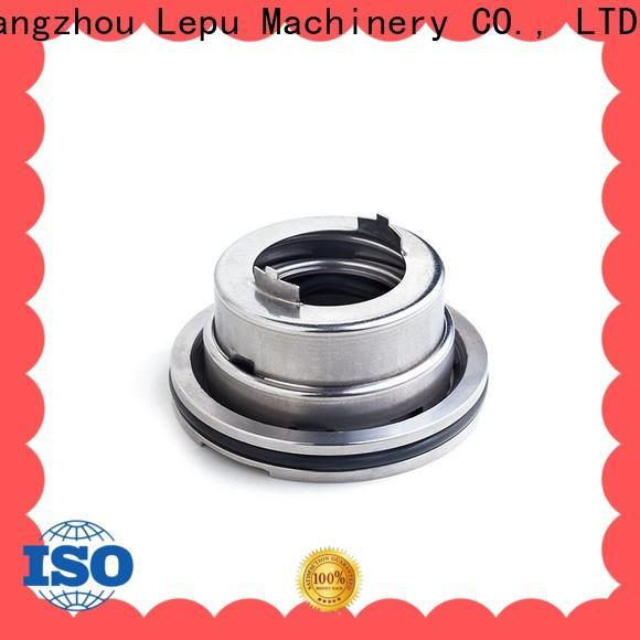 Lepu portable Blackmer Seal supplier for beverage
