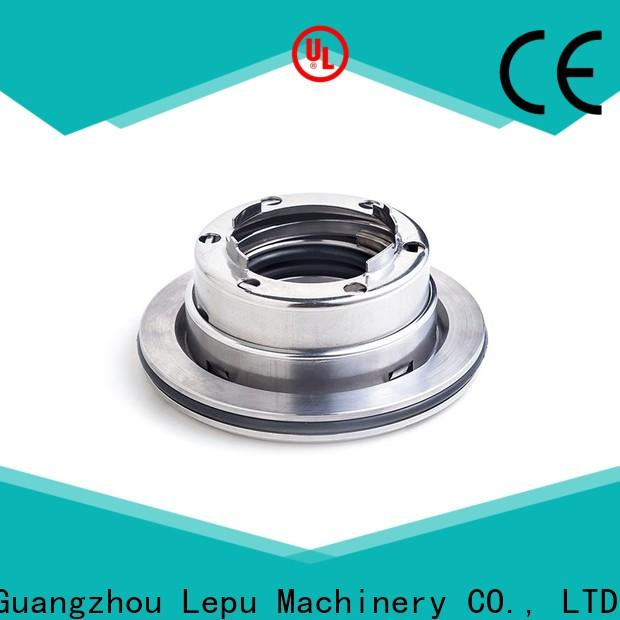 Lepu portable Blackmer Pump Seal Factory OEM for high-pressure applications
