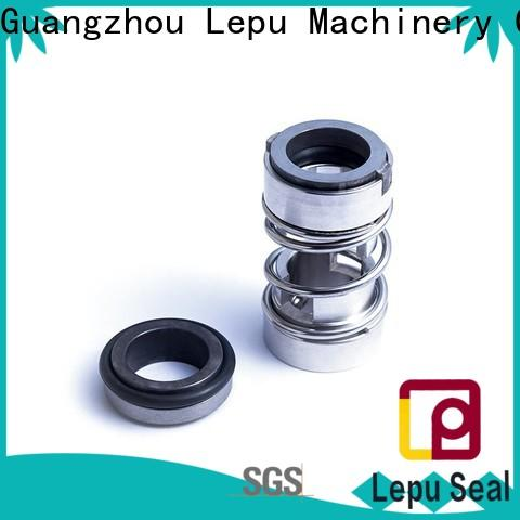 Lepu grfc grundfos mechanical seal catalogue OEM for sealing frame