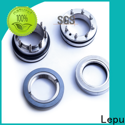 mechanical shaft seals for pumps & aes mechanical seal