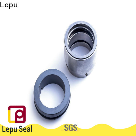 seal rings & o ring price