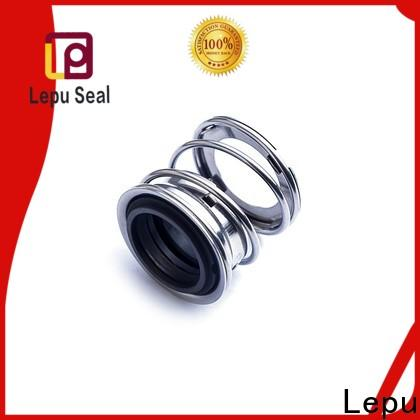 Lepu high-quality John Crane Mechanical Seal 2100 from China for paper making for petrochemical food processing, for waste water treatment