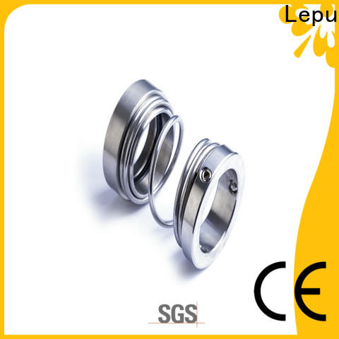 Lepu solid mesh viton o ring get quote for fluid static application
