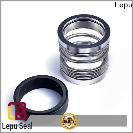 funky nippon pillar mechanical seal marine OEM for high-pressure applications