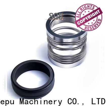 Lepu solid mesh o rings and seals OEM for oil