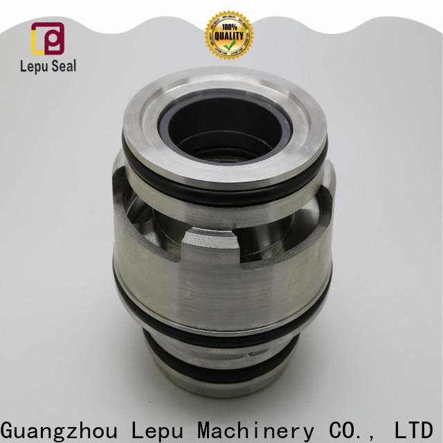 Lepu air Mechanical Seal for Grundfos Pump OEM for sealing frame