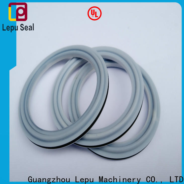 Lepu durable rubber seal for wholesale for food