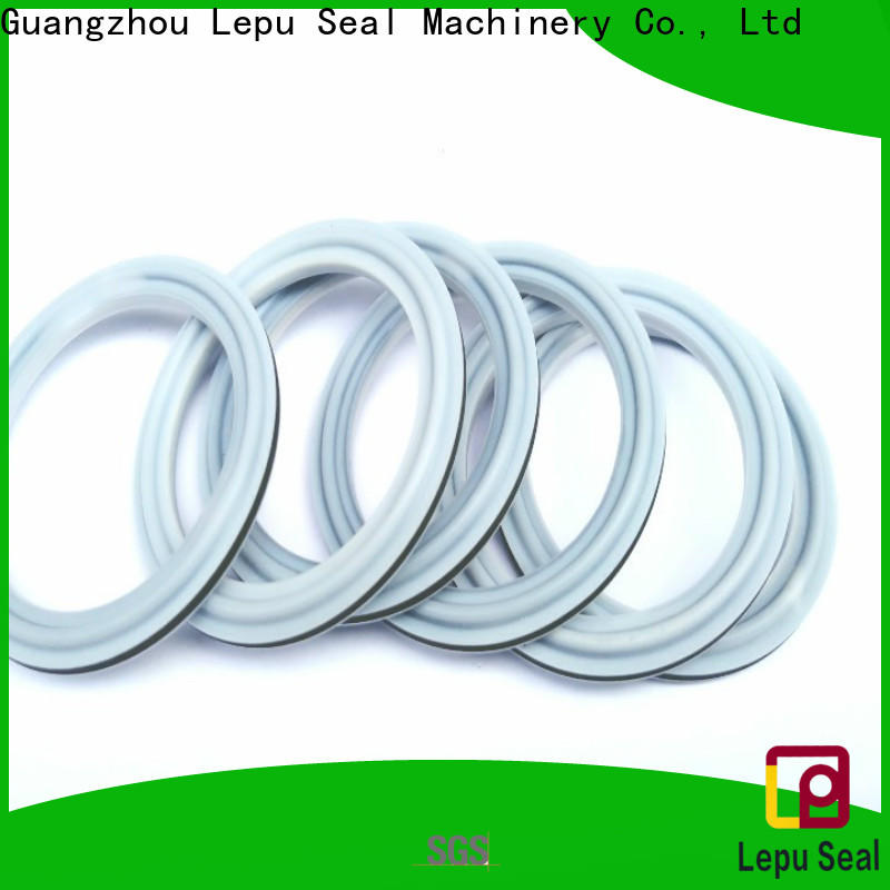 Lepu latest ring sealer free sample for beverage