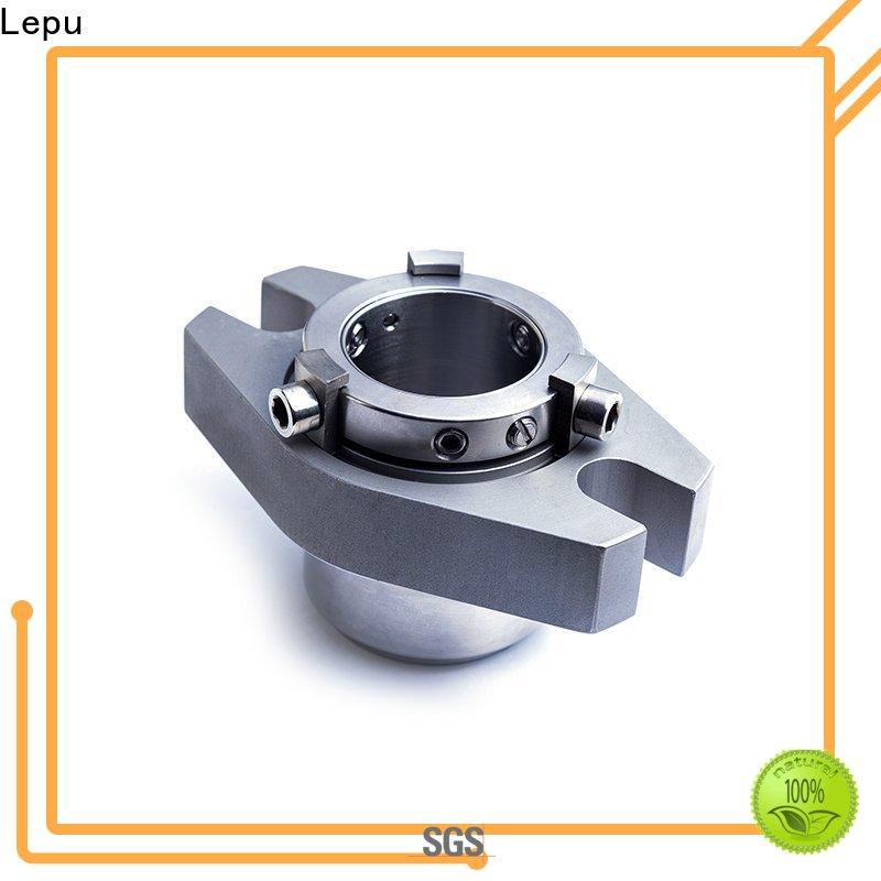 Lepu durable aes seal for wholesale for high-pressure applications