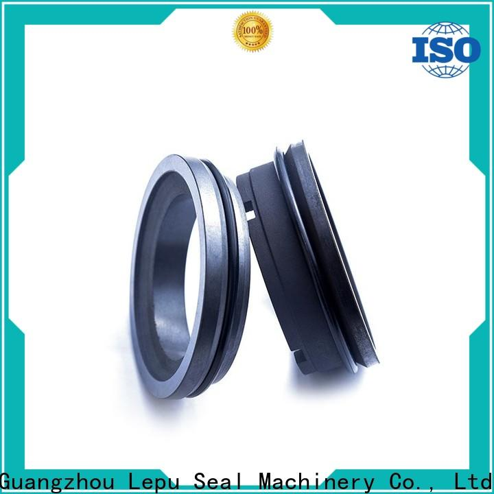 mechanical seal for apv pump & water pump mechanical seal suppliers