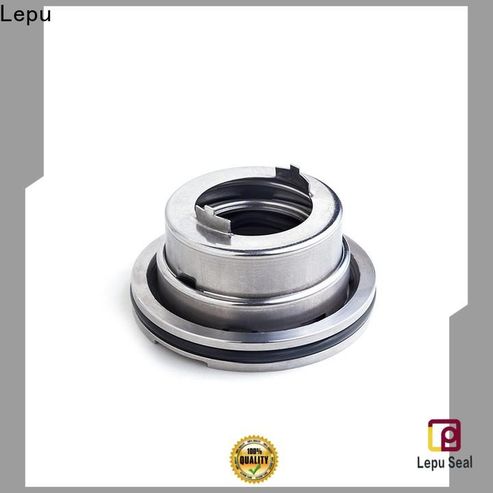 Lepu competitive Mechanical Seal for Blackmer Pump free sample for beverage
