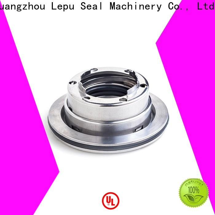 Breathable Blackmer Seal blc35mm customization for food