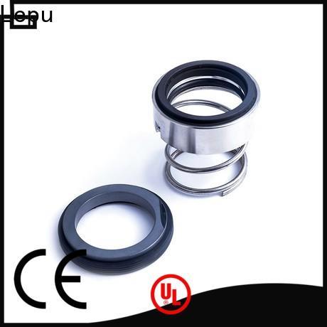 supply mechanical seal & metal o rings