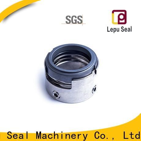 Lepu latest viton o ring temperature range free sample for fluid static application