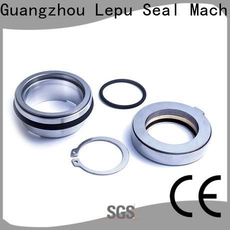 Lepu carbide Flygt 3152 Mechanical Seal best manufacturer for hanging
