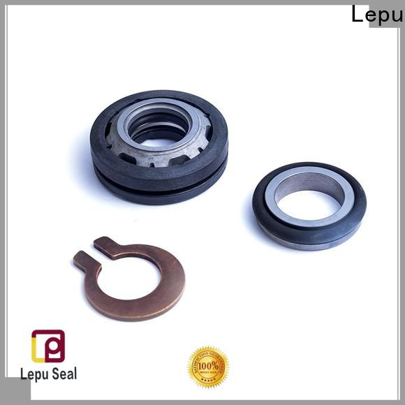 at discount Flygt 3153 Mechanical Seal lower best manufacturer for hanging